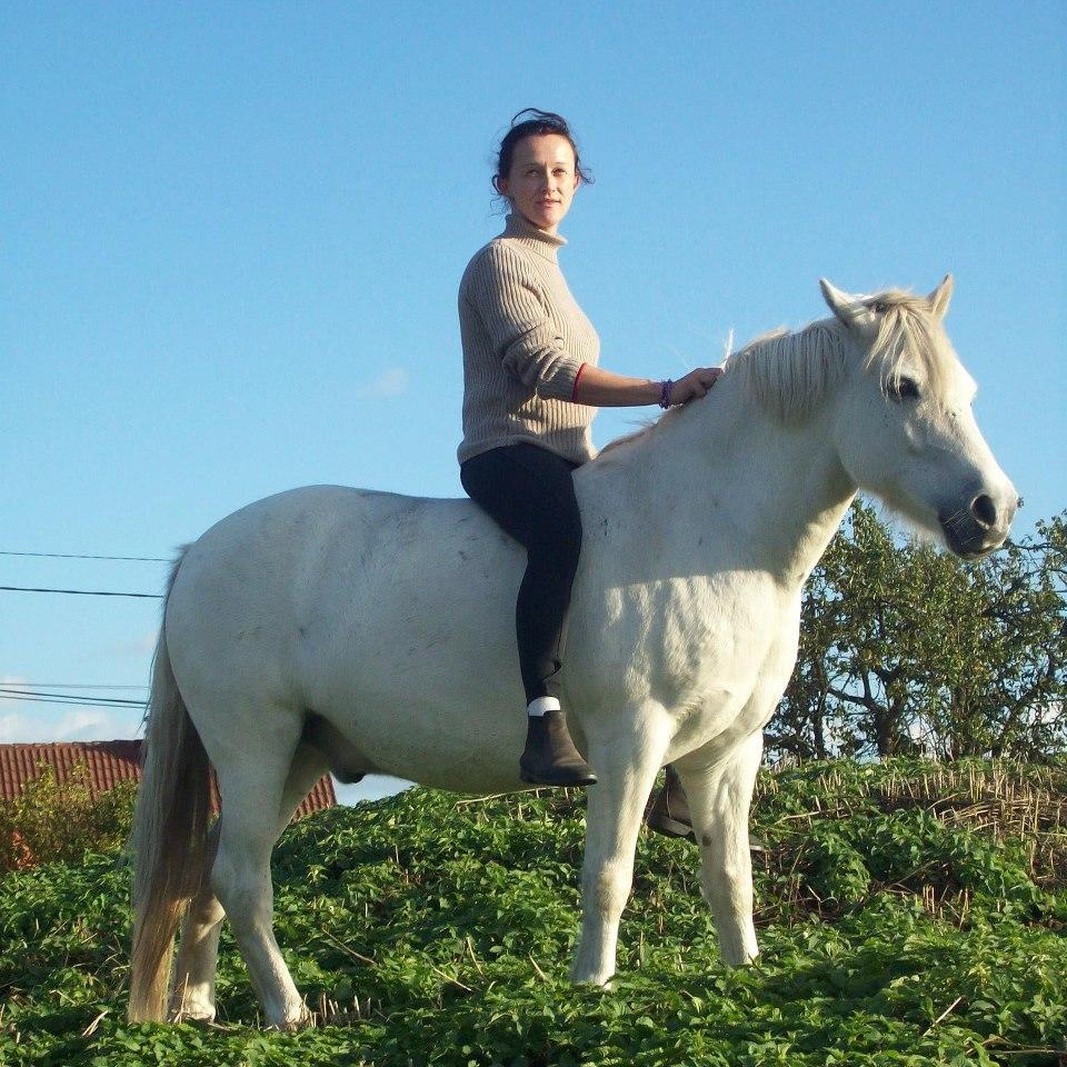 Septembre 2012 - Hergnies (59)