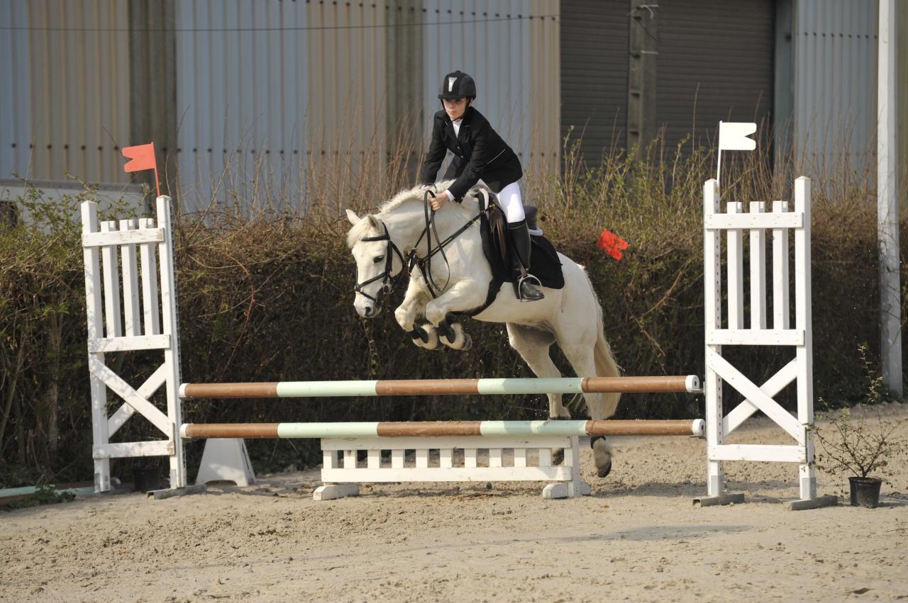 Avril 2011 - Saultain (59)