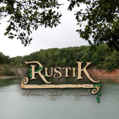 Le Rustik