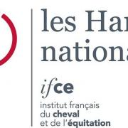 Haras Nationaux/ IFCE
