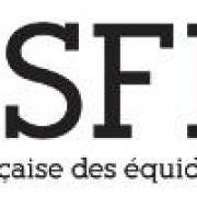 SFET (Société Française des Equidés de Travail)